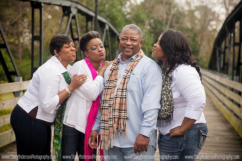 Alvin Train Depot Family Photographer (19)