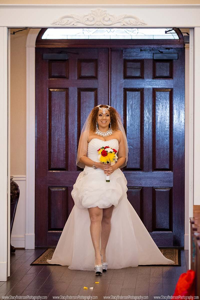 Ashelynn Manor Wedding Photographer (10)