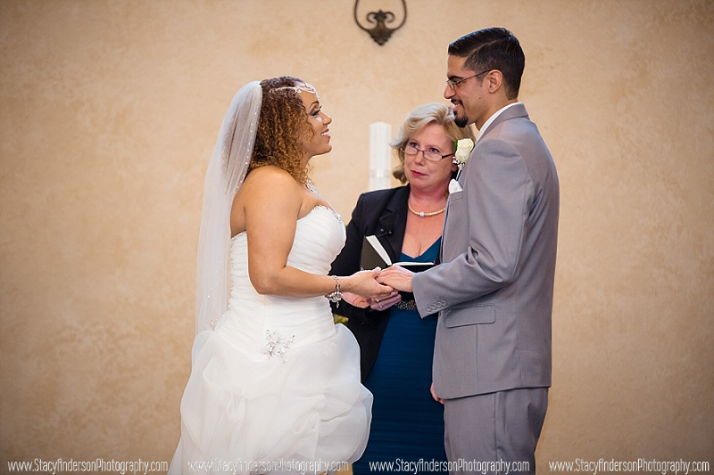 Ashelynn Manor Wedding Photographer (12)