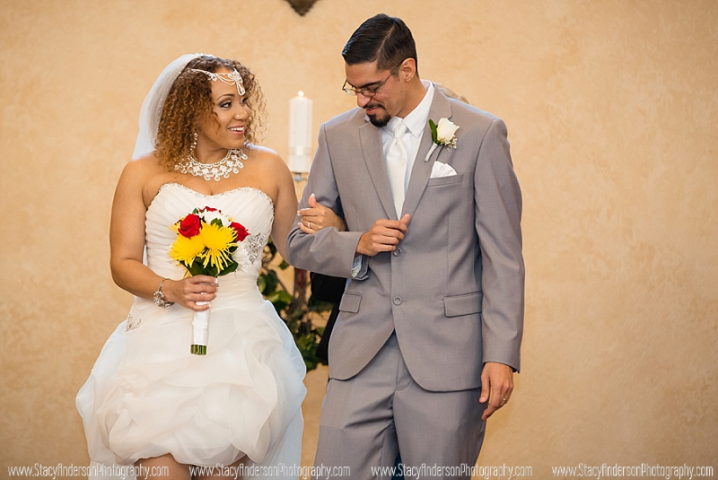 Ashelynn Manor Wedding Photographer (14)