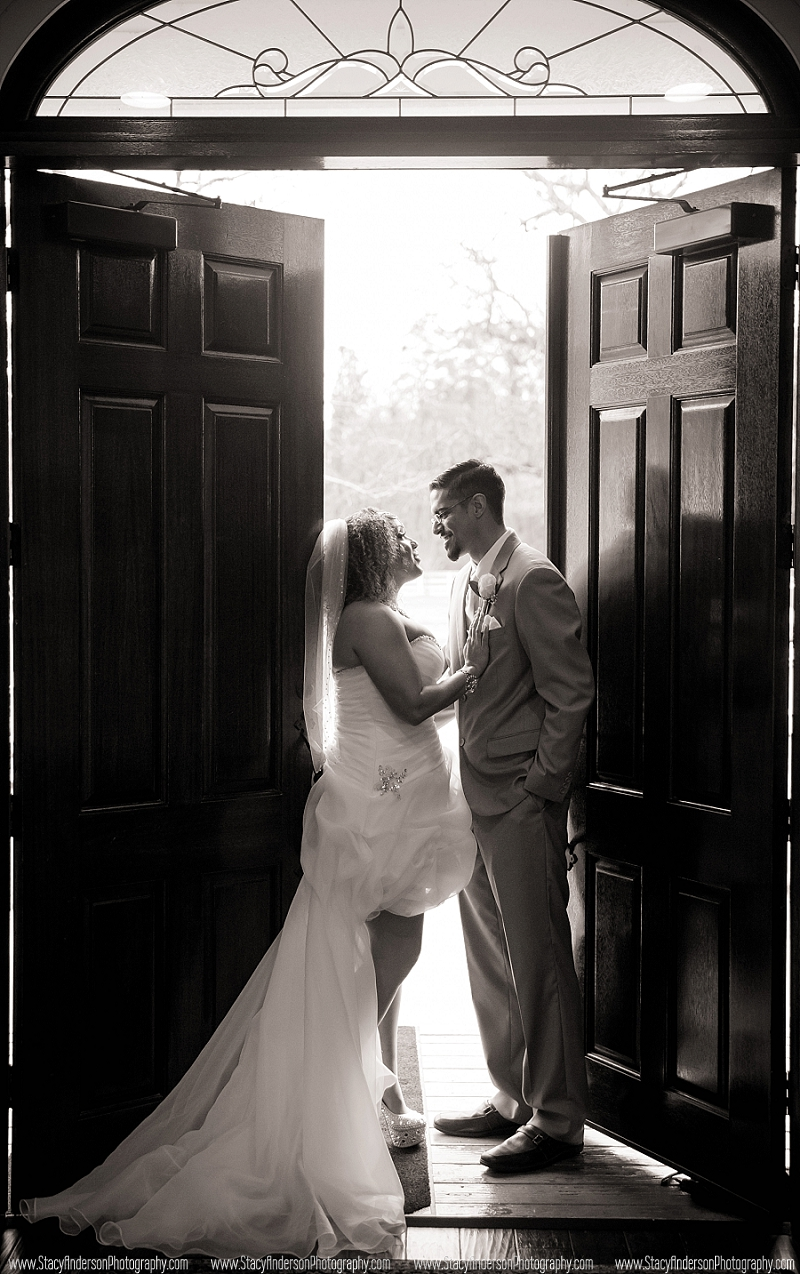 Ashelynn Manor Wedding Photographer (17)