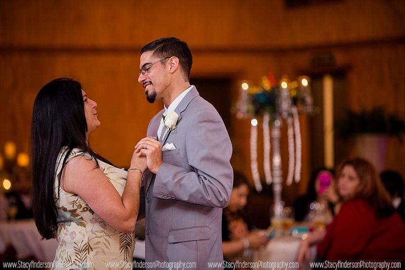 Ashelynn Manor Wedding Photographer (27)