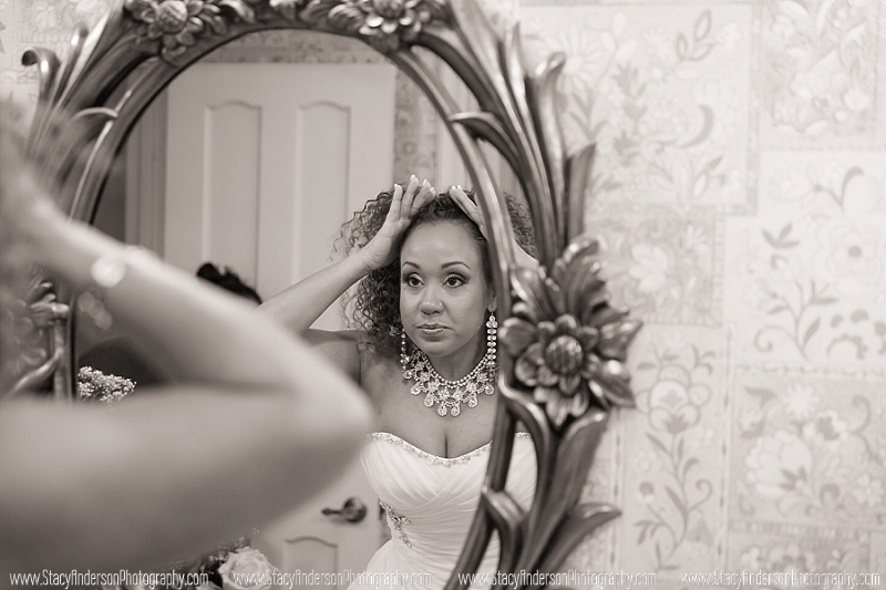 Ashelynn Manor Wedding Photographer (4)
