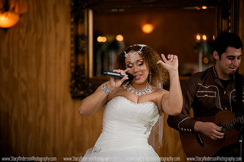 Ashelynn Manor Wedding Photographer (46)
