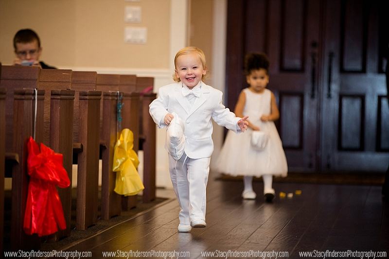 Ashelynn Manor Wedding Photographer (8)