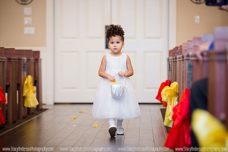 Ashelynn Manor Wedding Photographer (9)
