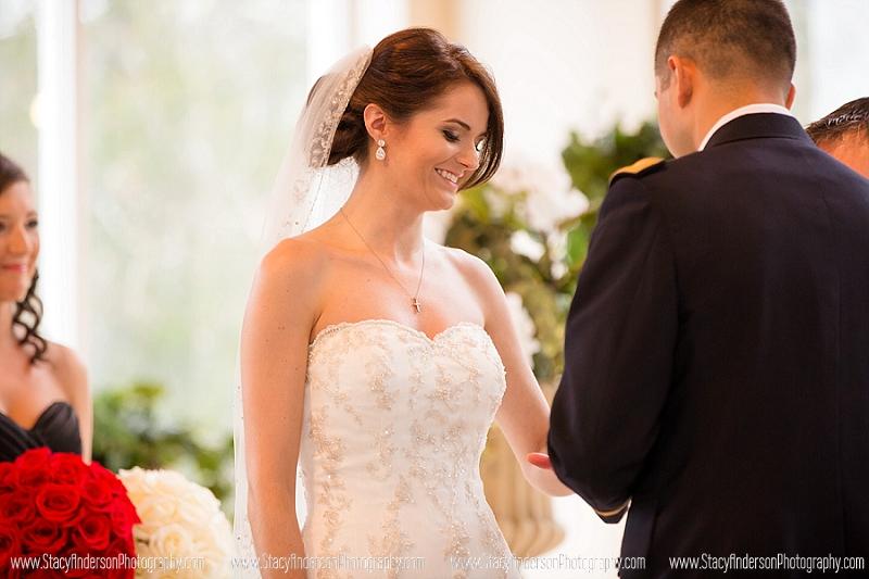 Ashton Gardens Wedding Photographer (12)