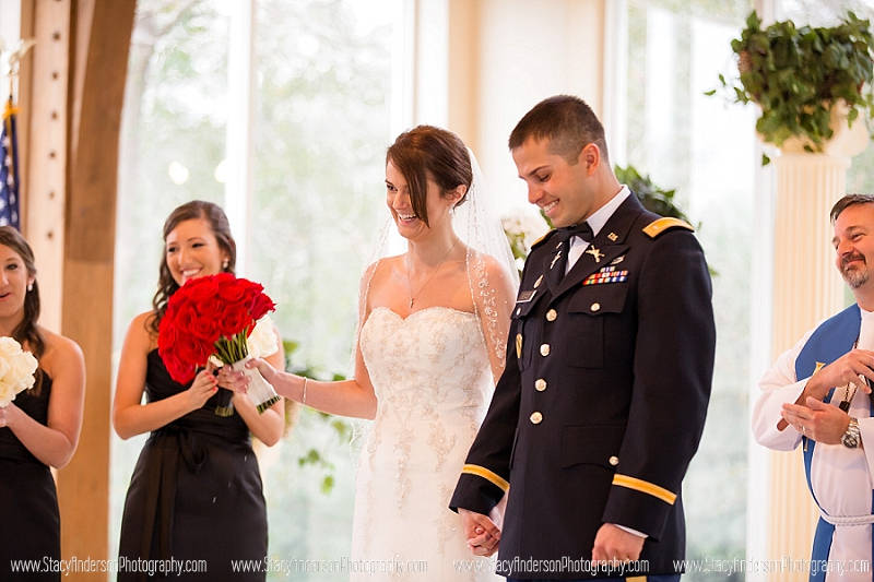 Ashton Gardens Wedding Photographer (14)