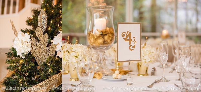 Ashton Gardens Wedding Photographer (21)