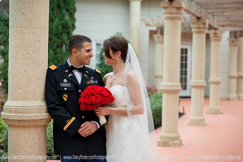 Ashton Gardens Wedding Photographer (28)