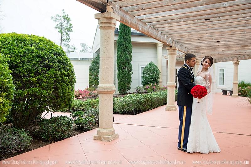 Ashton Gardens Wedding Photographer (29)