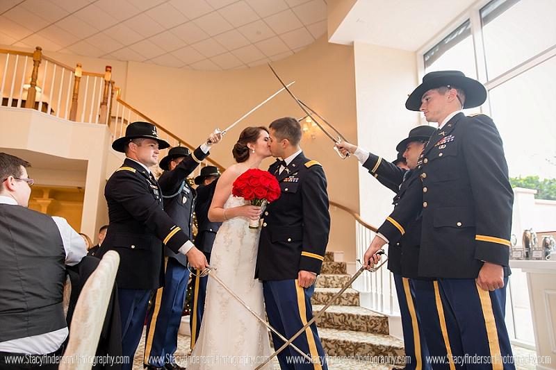 Ashton Gardens Wedding Photographer (31)