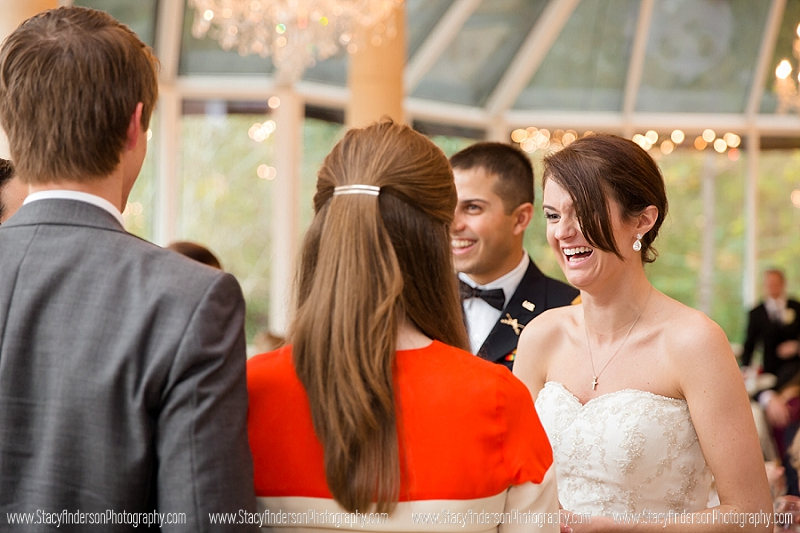 Ashton Gardens Wedding Photographer (32)