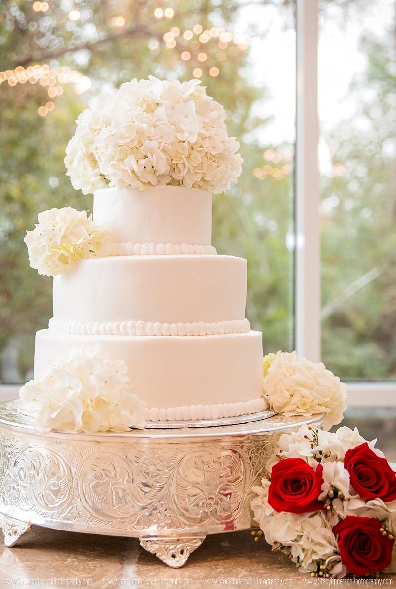 Ashton Gardens Wedding Photographer (34)