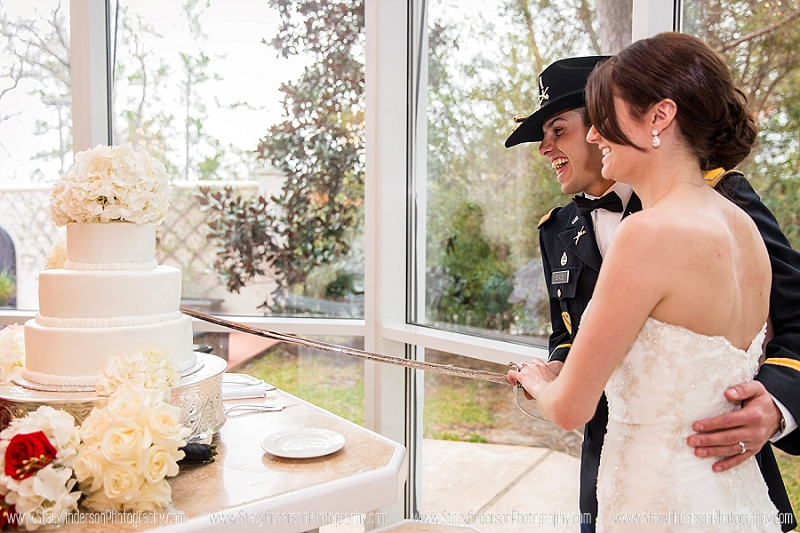 Ashton Gardens Wedding Photographer (36)