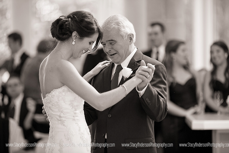 Ashton Gardens Wedding Photographer (41)