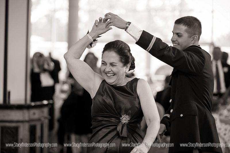 Ashton Gardens Wedding Photographer (42)