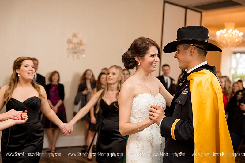 Ashton Gardens Wedding Photographer (48)