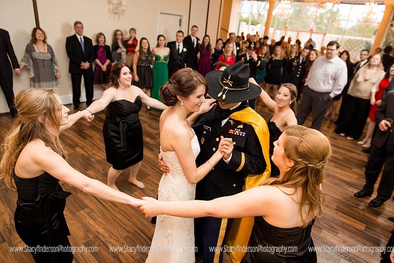 Ashton Gardens Wedding Photographer (49)