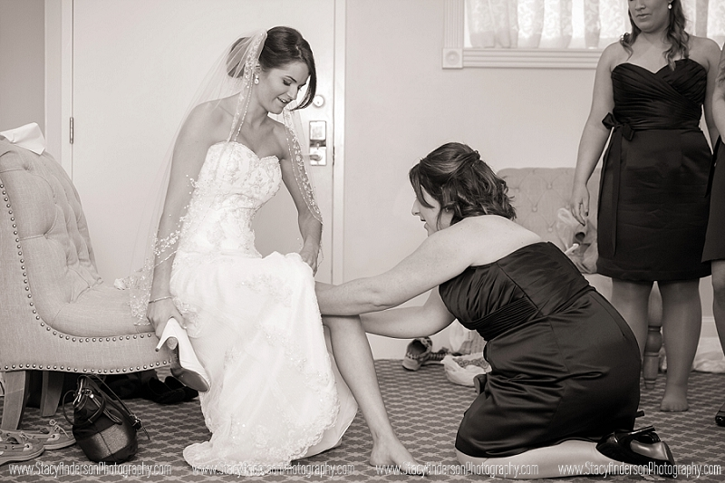 Ashton Gardens Wedding Photographer (6)