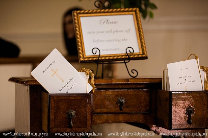 Ashton Gardens Wedding Photographer (7)
