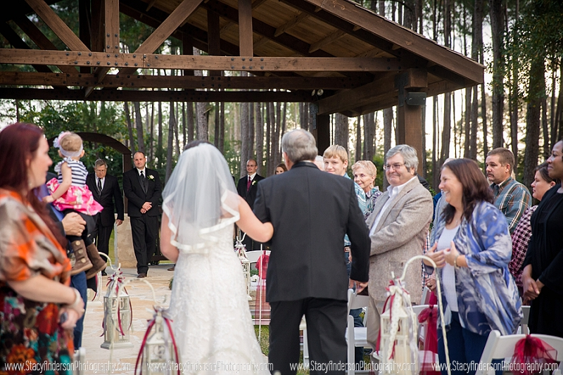 Crystal Springs Houston Wedding Photographer (10)