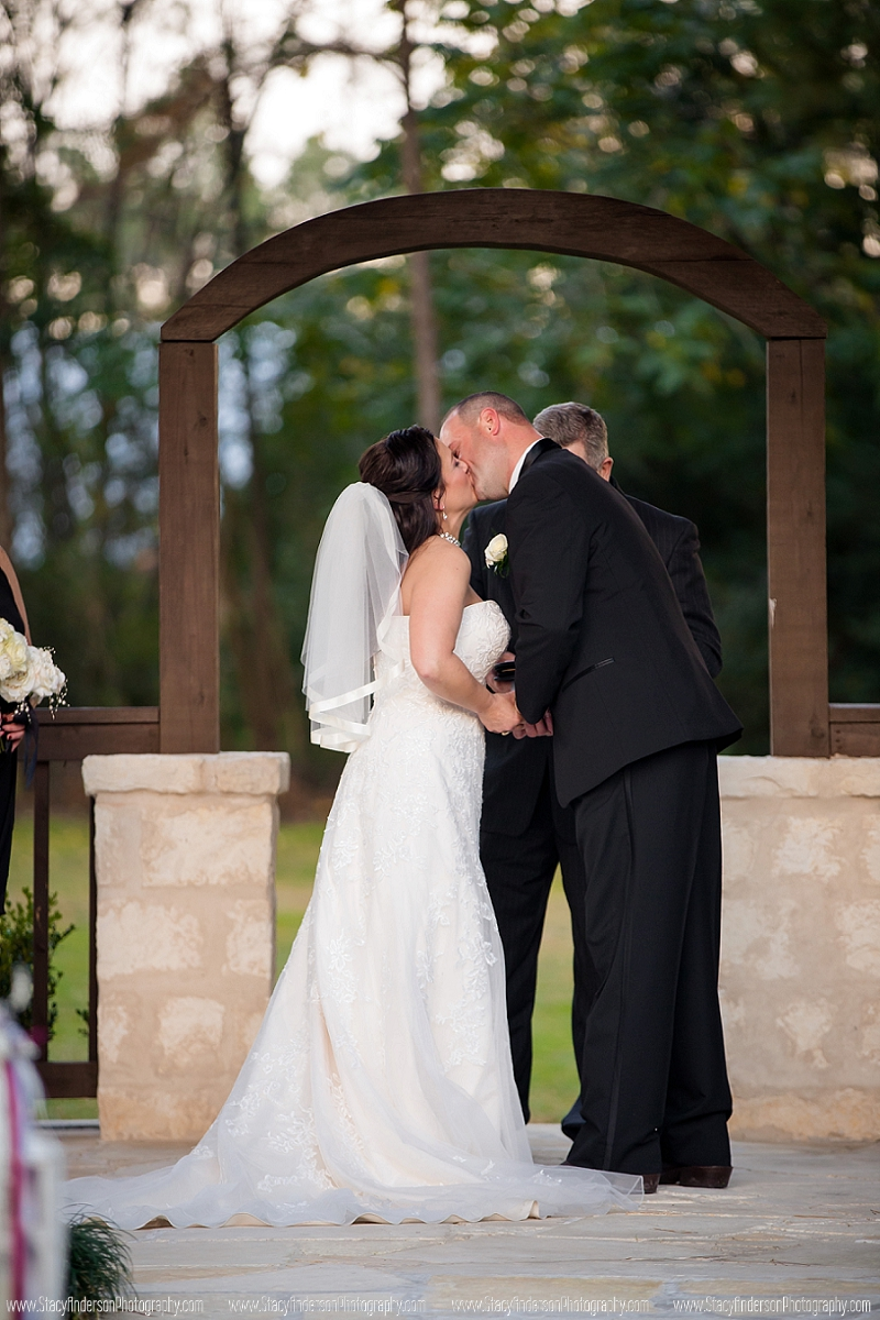 Crystal Springs Houston Wedding Photographer (18)