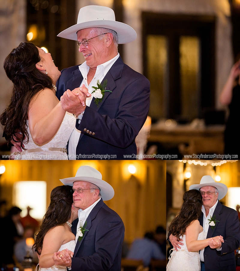 Crystal Springs Houston Wedding Photographer (55)
