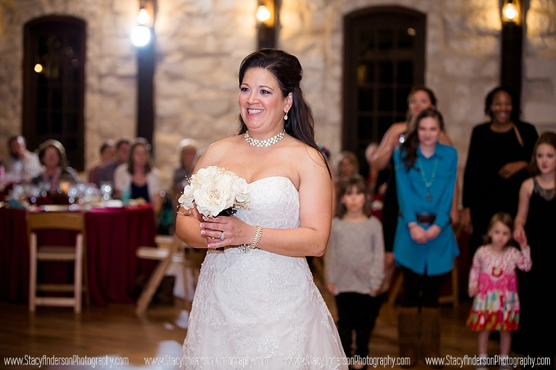 Crystal Springs Houston Wedding Photographer (59)