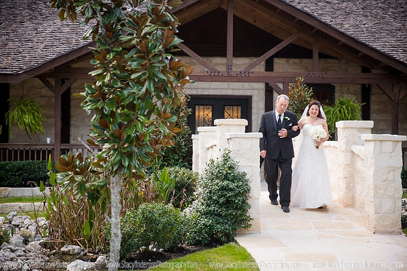 Crystal Springs Houston Wedding Photographer (8)