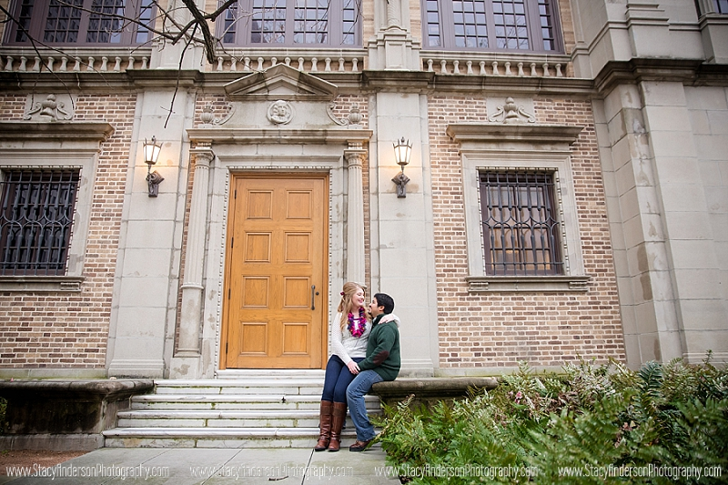 Julia Ideson Houston Library Wedding Photographer (19)