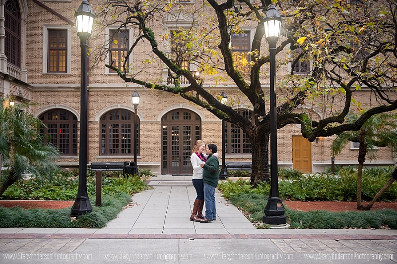 Julia Ideson Houston Library Wedding Photographer (23)