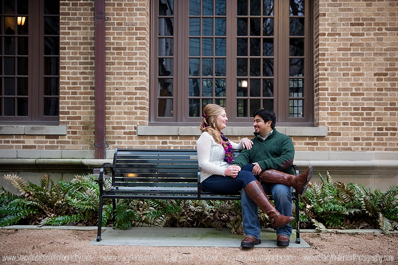 Julia Ideson Houston Library Wedding Photographer (26)