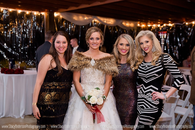 Kemah Gardens Wedding Photographer (27)