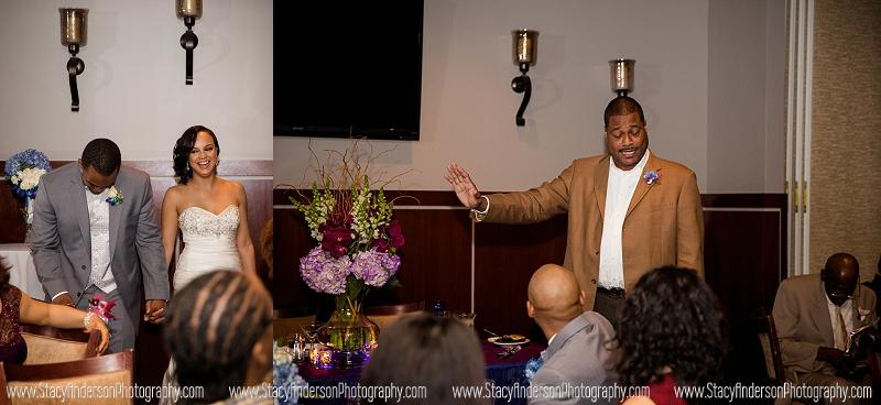 Sullivan's Steakhouse Houston Wedding Photographer (100)