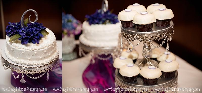 Sullivan's Steakhouse Houston Wedding Photographer (113)
