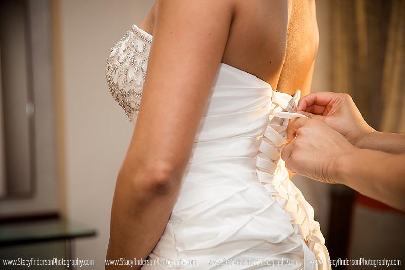 Sullivan's Steakhouse Houston Wedding Photographer (36)