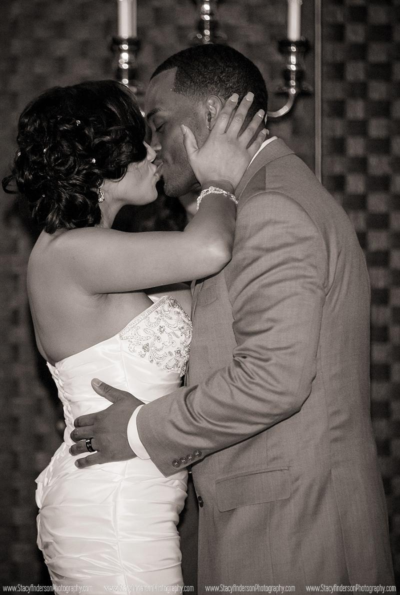 Sullivan's Steakhouse Houston Wedding Photographer (58)