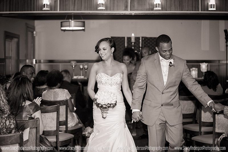 Sullivan's Steakhouse Houston Wedding Photographer (60)
