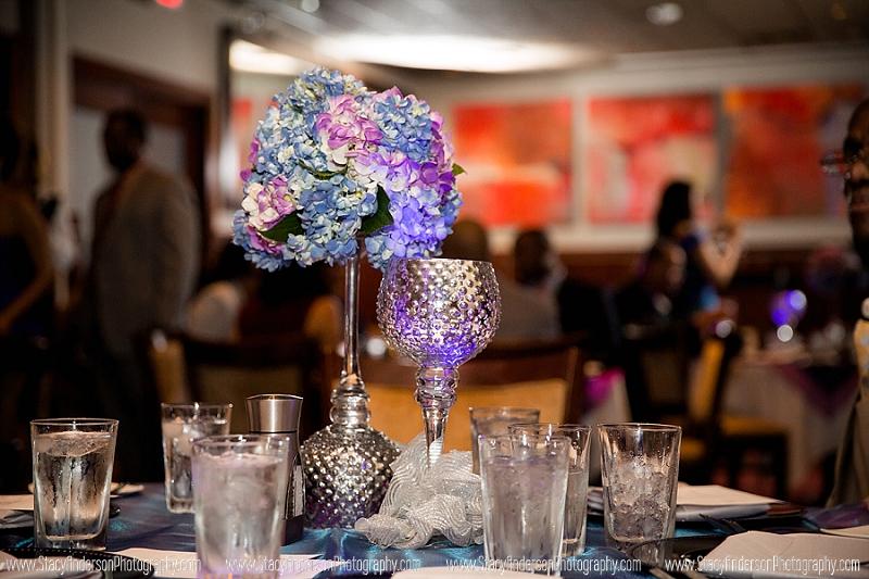 Sullivan's Steakhouse Houston Wedding Photographer (80)