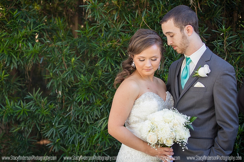 Ashton Gardens Houston Wedding Photographer (15)