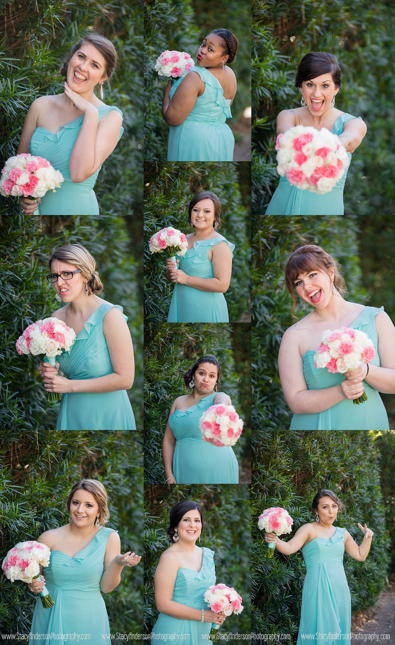 Ashton Gardens Houston Wedding Photographer (3)