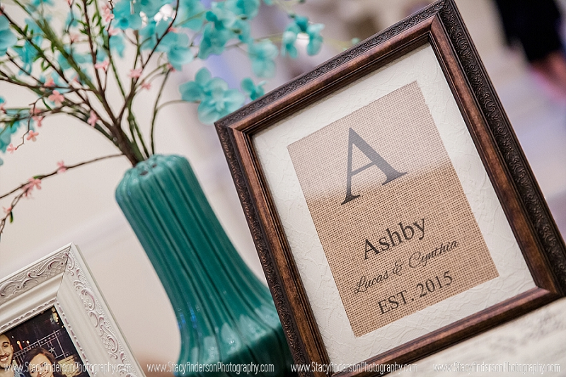 Ashton Gardens Houston Wedding Photographer (42)