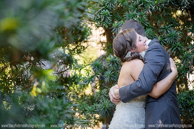 Ashton Gardens Houston Wedding Photographer (7)