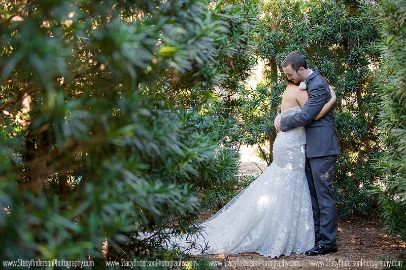 Ashton Gardens Houston Wedding Photographer (8)