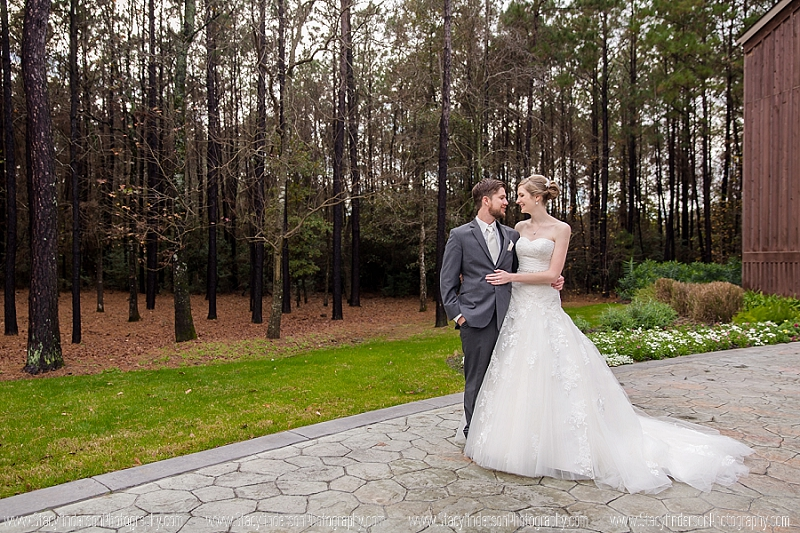 Fellowship of the Woodlands Wedding Photographer (17)