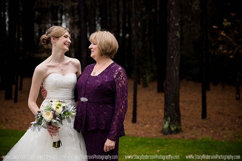 Fellowship of the Woodlands Wedding Photographer (9)