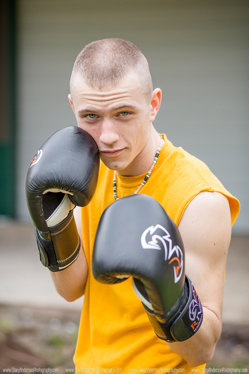 H Boxing Guy senior photo (2)