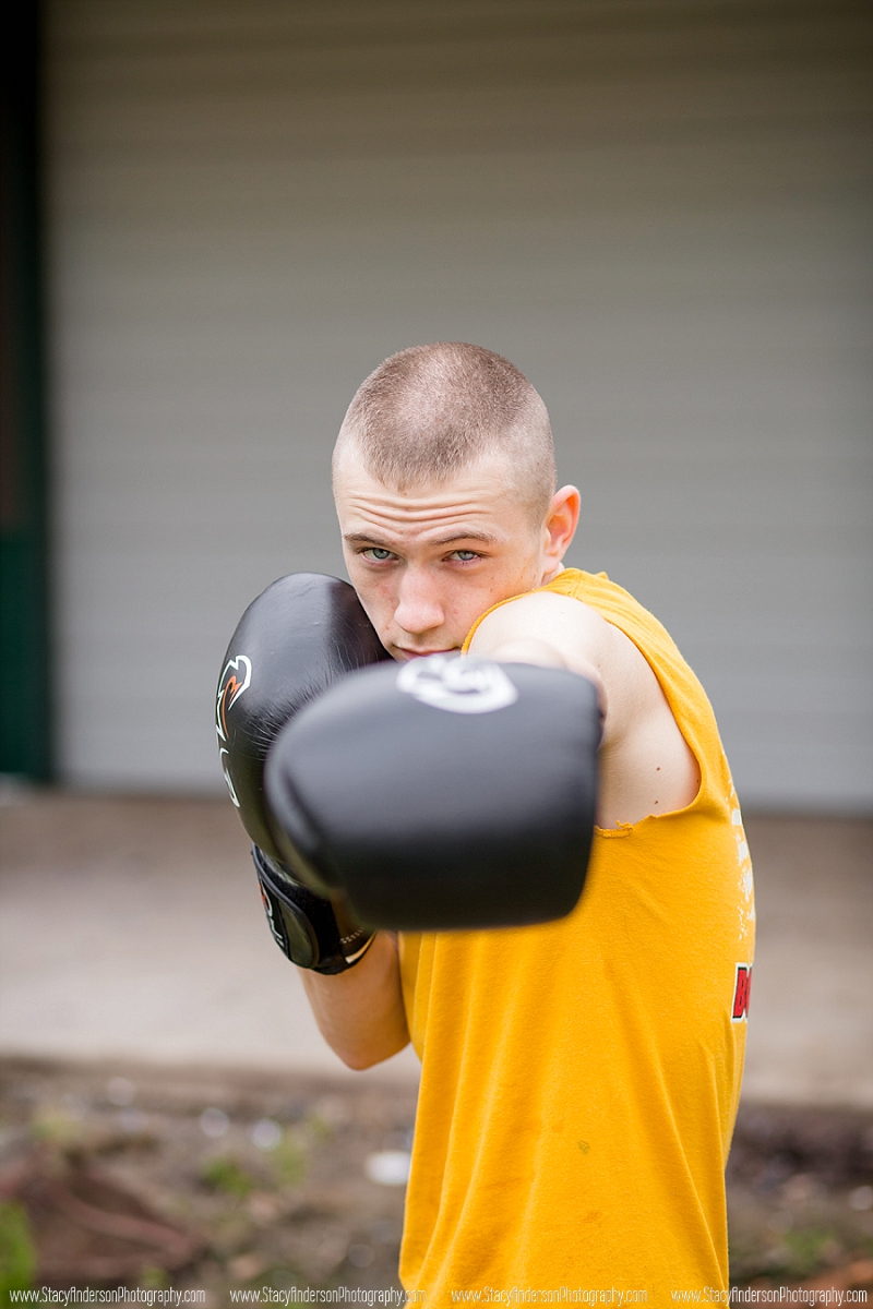 H Boxing Guy senior photo (3)