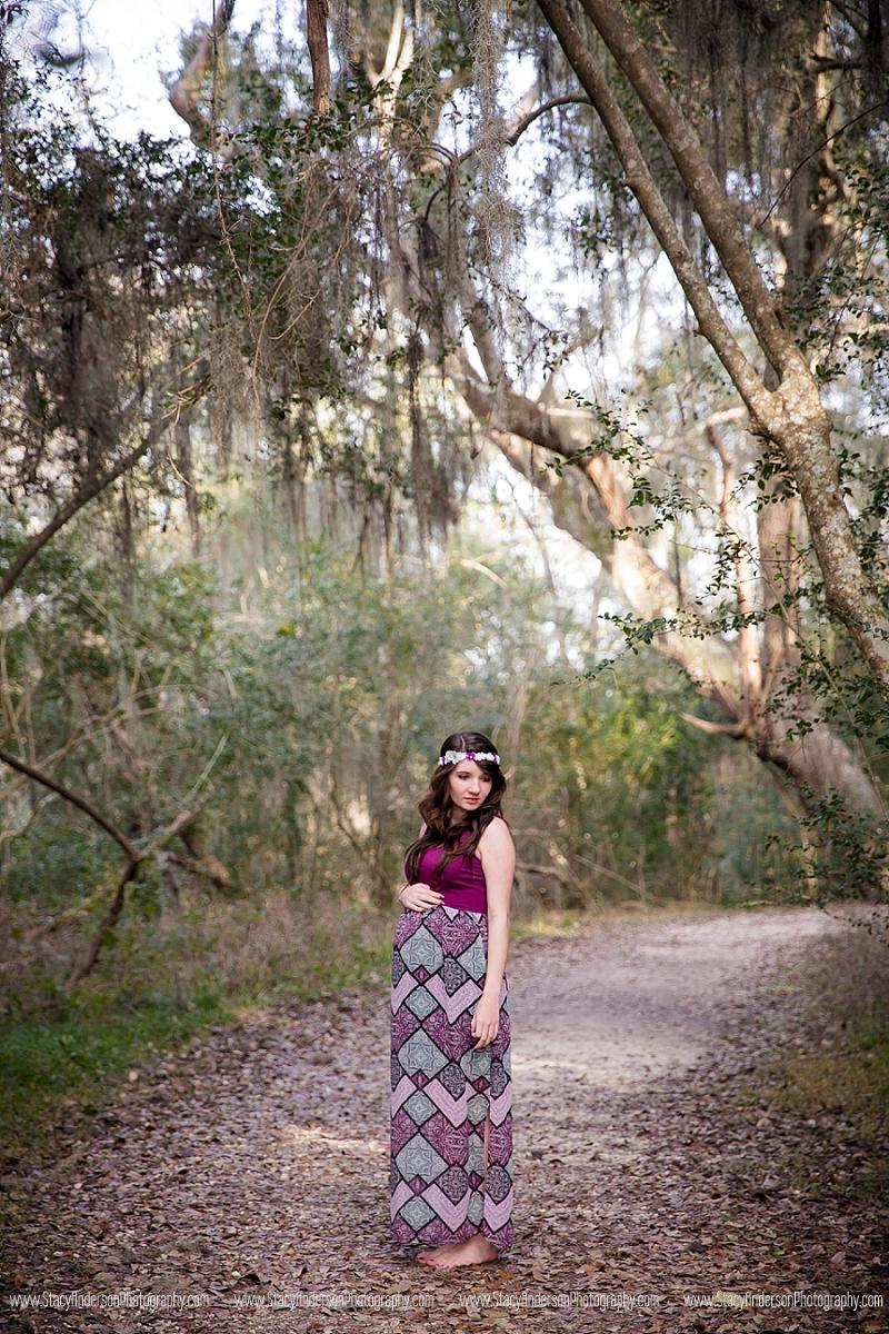 Houston Maternity Photographer (3).jpg